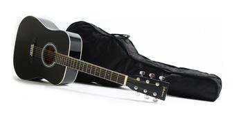 курсы акустической гитары
