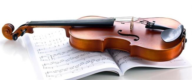 Занятия по элементарной теории музыки