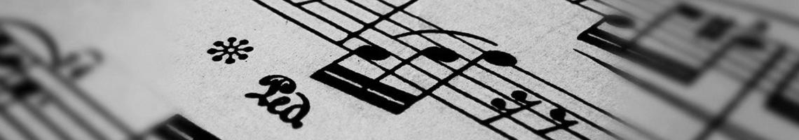 Преподаватели теории музыки в школе рока Красный Химик