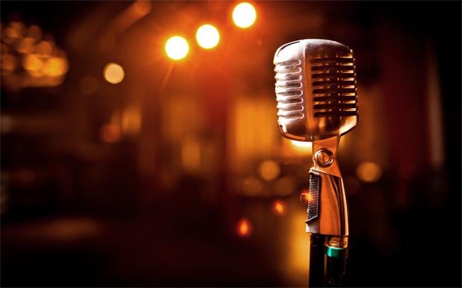 Картинки по запросу вокал
